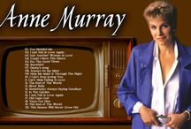 Anne Murray Greatest Hits