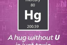 Chem Jokes