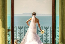 Weddings Abroad / @FlourishMcr