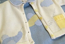 Clothes for babies