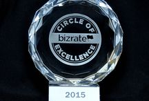 Ministry Ideaz Awards