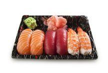 public domain Food pictures / public domain Food pictures