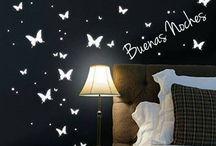 Buenos Días y Noches