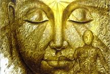Buddha New