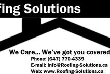 http://roofing-solutions.ca/