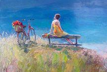 Bisiklet / Bisiklet..