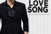 Divulgação / Conheça os principais lançamentos da música sertaneja