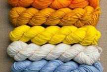 lanas & risas