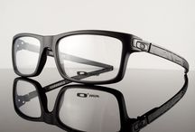 Suave Mens Glasses / Men, ever get tired of the same old pair of frames? Then look no further than this board.