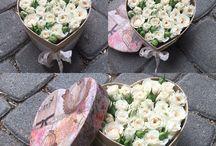 Lénárt Virág & Decor