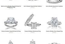 Jewelry (general)
