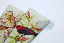 Image à COUDRE / Image à Coudre, Bild Nähen, tissu loisirs créatifs, Stoff Crafting