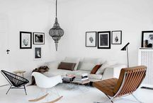 minimal interiors inspo