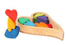 Best wooden Toys & other gifts for kids