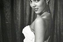 Amazing and Beautiful Black Women / by Samantha Smithen