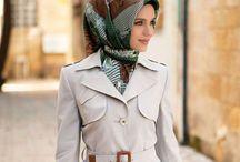 Morocoo / photos girls / Wallpapes : http://www.photosgirls.com