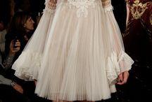 abimin nişan elbise modelleri KB