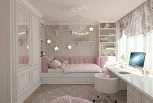 quarto Marina