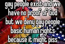 Gay/Bi