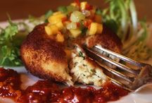 Good eating / Food and Drink / by BriGette McCoy
