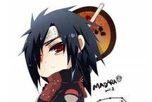 Naruto/Shippuden / naruto :D
