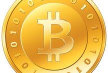 Aibit club Bitcoin