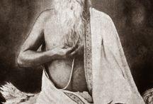 Nagendranath Bhaduri