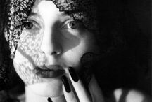 Jacques-Henri Lartigue | Photographer