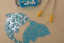 Kindergarten Ideen