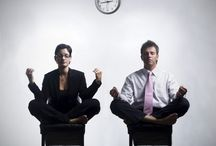 Corporate wellness / Workplace wellness and helping as a health and wellness coach certified in corporate