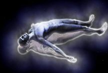 Astral projection life previous