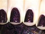 nail polish / by Jenny Carrion