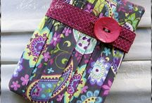 Kindle, iPad, Tablet, Notebook..cover..