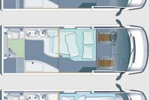 Airstream environment ideas