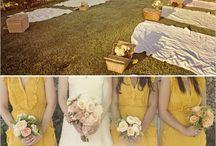 wed / by Kellen Walker