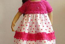 little darling dolls diana effner