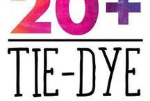 Diy's