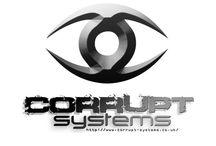 Corrupt Systems Techno Releases / All of our latest Techno Releases.  http://corrupt-systems.co.uk http://fb.me/corruptsystemsuk