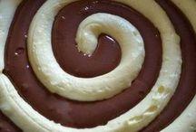 torta Gisella bymbi