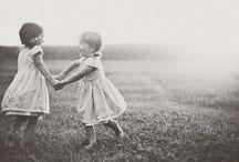 Photography Inspiration / by Angela Crutcher