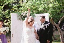 Real Weddings / Real weddings by J29 Events.