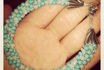 My Crafts / by Stephanie Burpoe