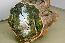 ağaç resimleri