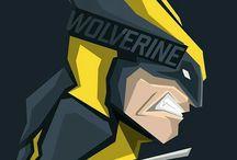 Logan:(
