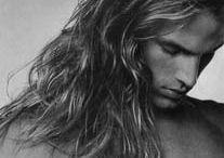 Men: warriors and lovers / Uomini: guerrieri e amanti