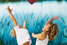 cute for kids, mums & dads / more kids stuff on: http://pinterest.com/beeldigeboefjes/