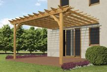 ideas to increase curb appeal / Ideas to Increase Curb appeal, landscaping ideas, home exterior ideas