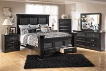 Home stuffs / Its about home appliances, furnitures etc