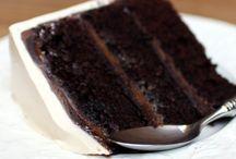 Pasteles PACK CUMPLEAÑOS - BIRTHDAY PACK cakes