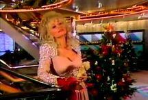 Christmas songs I love / by Elmyra Gulch